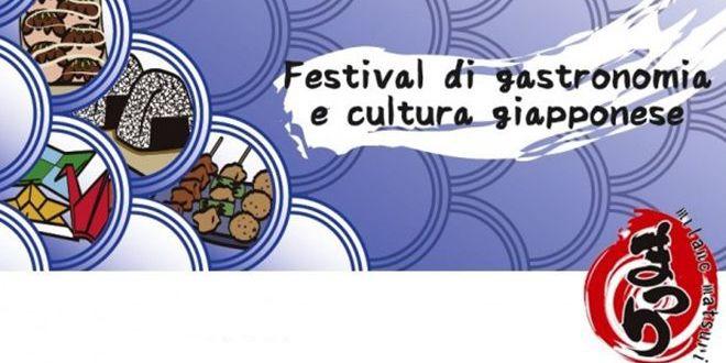 Milano: un week-end all'insegna della cultura orientale