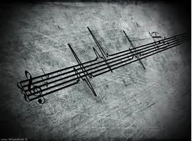 musica-peg