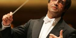 Festival di Salisburgo: L'Aida con Muti diventa leggenda