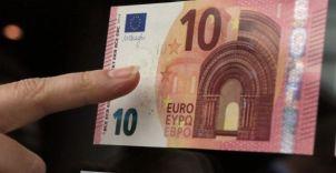 nuova-banconota-dieci-euro-default