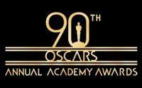 Oscar 2018: la 90° edizione nell'era post-Weinstein