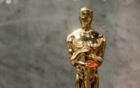 Oscar 2019: svelati i nomi dei candidati