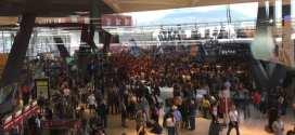 Fiorentina-Napoli: invasione azzurra a Firenze
