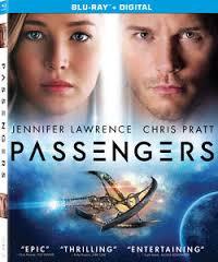 passengers300