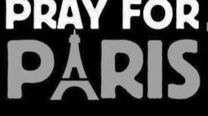 pray-for-paris_20151114_154523