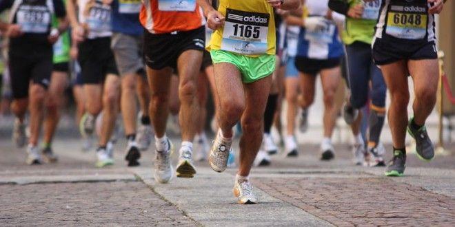"""Salute e prevenzione: II edizione """"Corri per la tua vita"""""""
