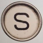 SanieSalvo