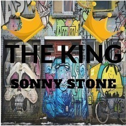 Sonny Stone - The King