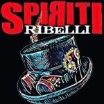 Spiriti Ribelli - Logo