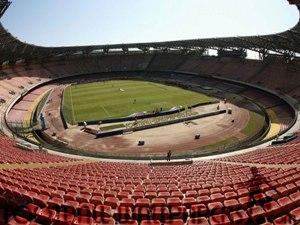 stadio_san_paolo11