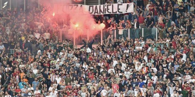 Ultimi verdetti: per la retrocessione decide il Cagliari. Per l'Europa è ancora lotta aperta.
