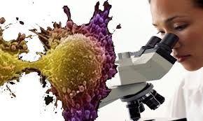 studio tumori milano