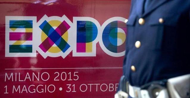 """Una """"cupola"""" a gestire i lavori per Expo Milano 2015"""