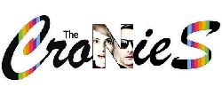 Le Interviste di Nick – The Cronies