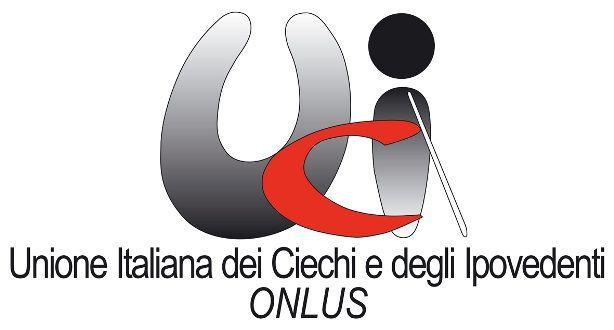 A Portici, con l'unione Italiana Ciechi e Ipovedenti, visite oculistiche gratis