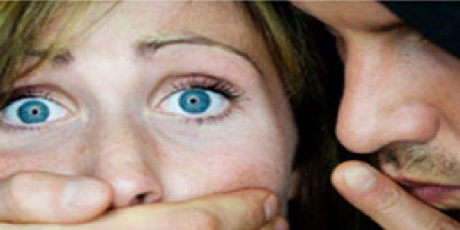 Milano: ancora un episodio di stalking e violenza sulle donne