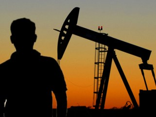 what-they-dont-tell-you-about-oil-industry-tax-breaks