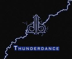Damiano Biasutto - Thunderlance