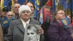 yulio timoshenko