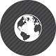 Linkbuildr's Linkbrandr branding service