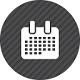 Linkbuildr's Linkplanr link planning service
