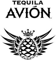 avion tequila ken austin