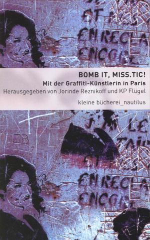 bombit