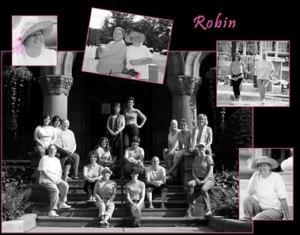 Robin-Sept