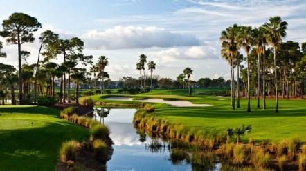 PGA National Resort Champion Course