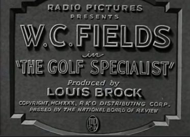 WC-Fields-Feature Image