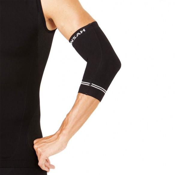 Zensah Elbow Sleeve