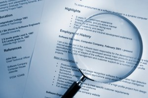 Turn Your LinkedIn Profile into a Resume with one click