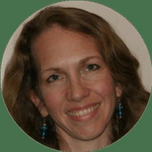 Jeanette Williams, LinkedIn Profile Help
