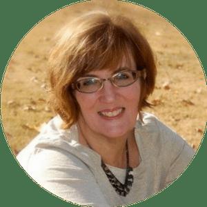 LinkedIn Profile Writer & Senior Branding Specialist,  Judi Thompson