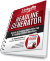 LinkedIn Headline Generator