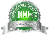 LinkedIn Profile Satisfaction Guarantee