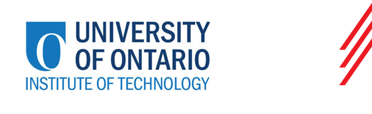 Information Technology Security Uoit