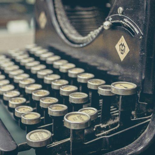 cropped-cropped-cropped-typewriter-407695_19201.jpg