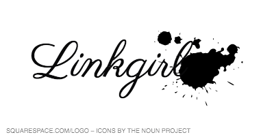 Linkgirl-logo (3)