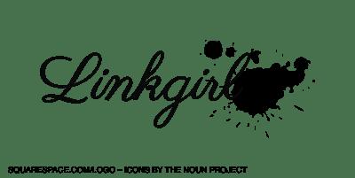 Linkgirl-logo (3)