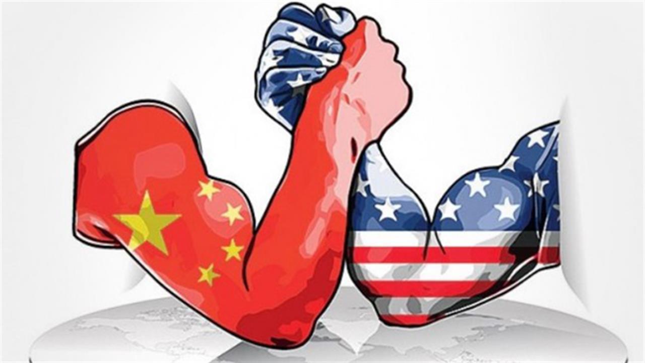 La guerra commerciale tra Usa e Cina gioca a favore dell'export italiano -  Linkiesta.it