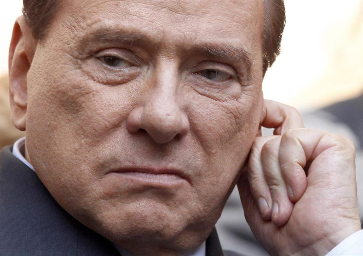 Evitiamo paragoni tra Berlusconi e il delitto Matteotti - Linkiesta.it