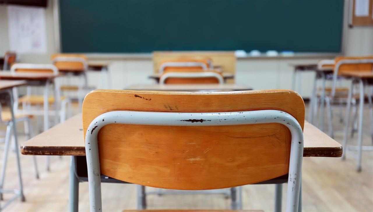 Ecco come la scuola dovrebbe promuovere le competenze trasversali