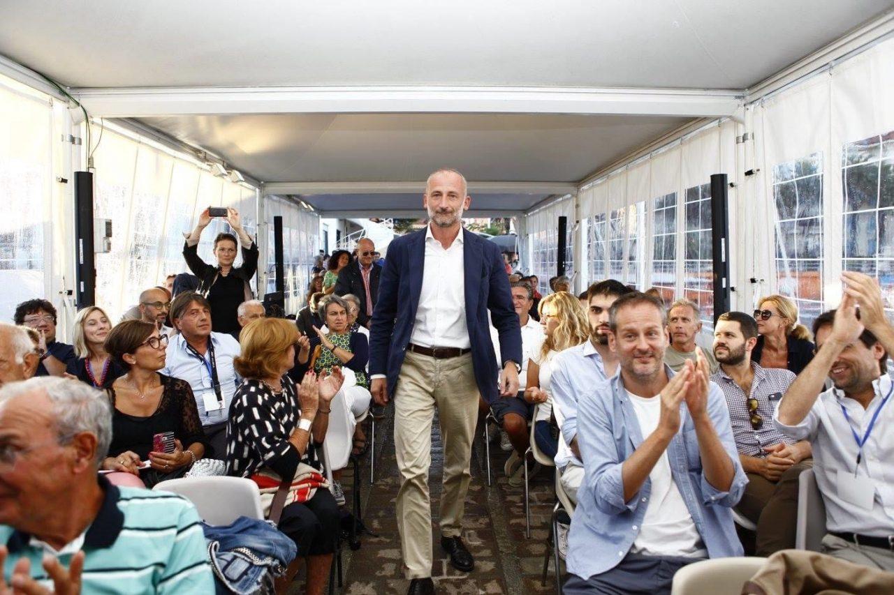 Mattia Feltri è il nuovo direttore di Huffington Post - Linkiesta.it