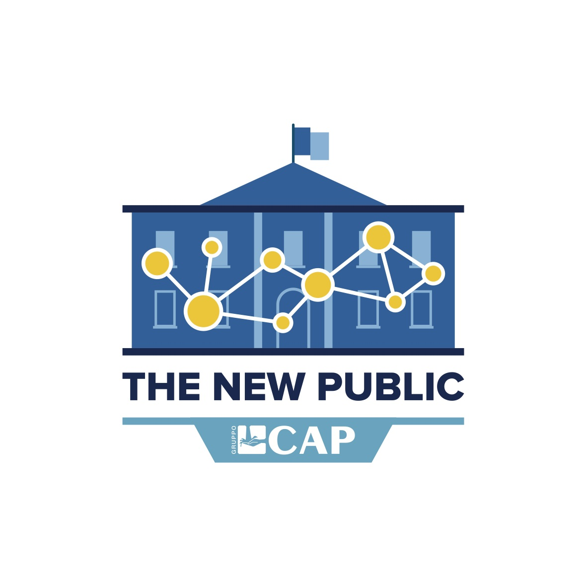 CAP – The new public