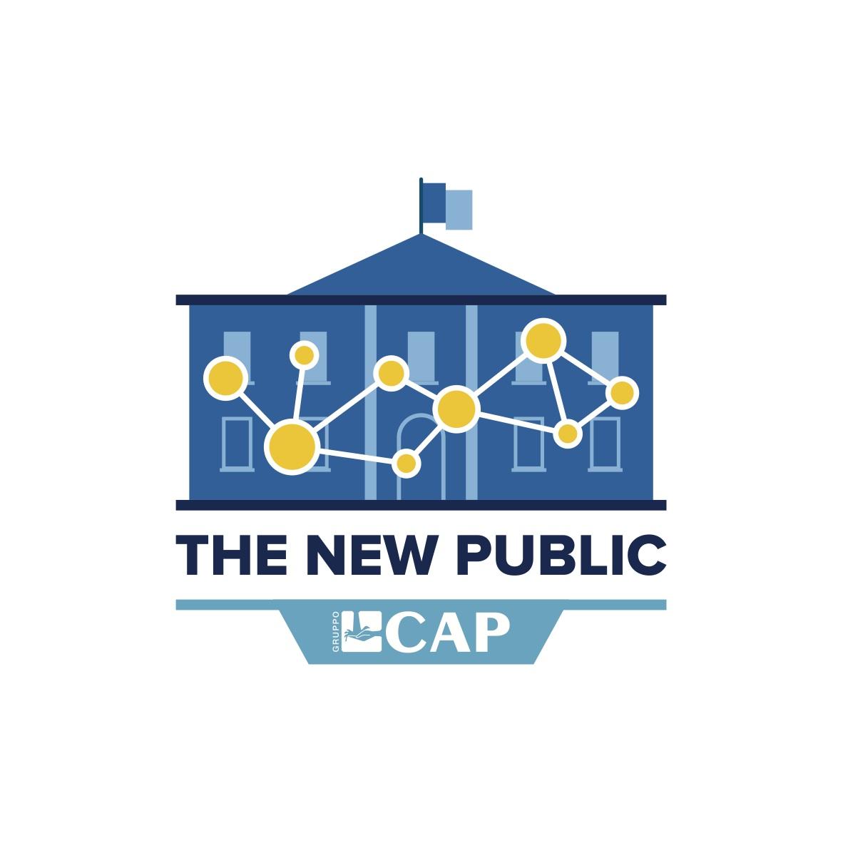 CAP – The new public