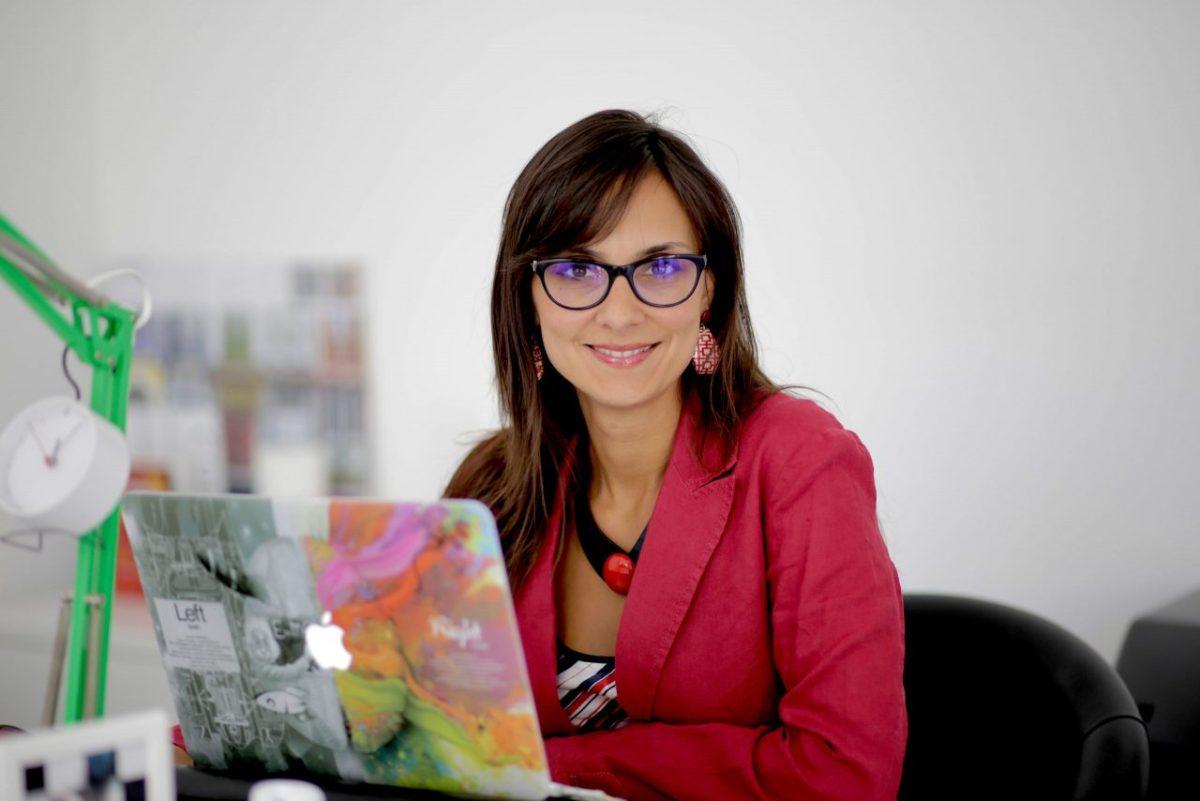 Santina Giannone