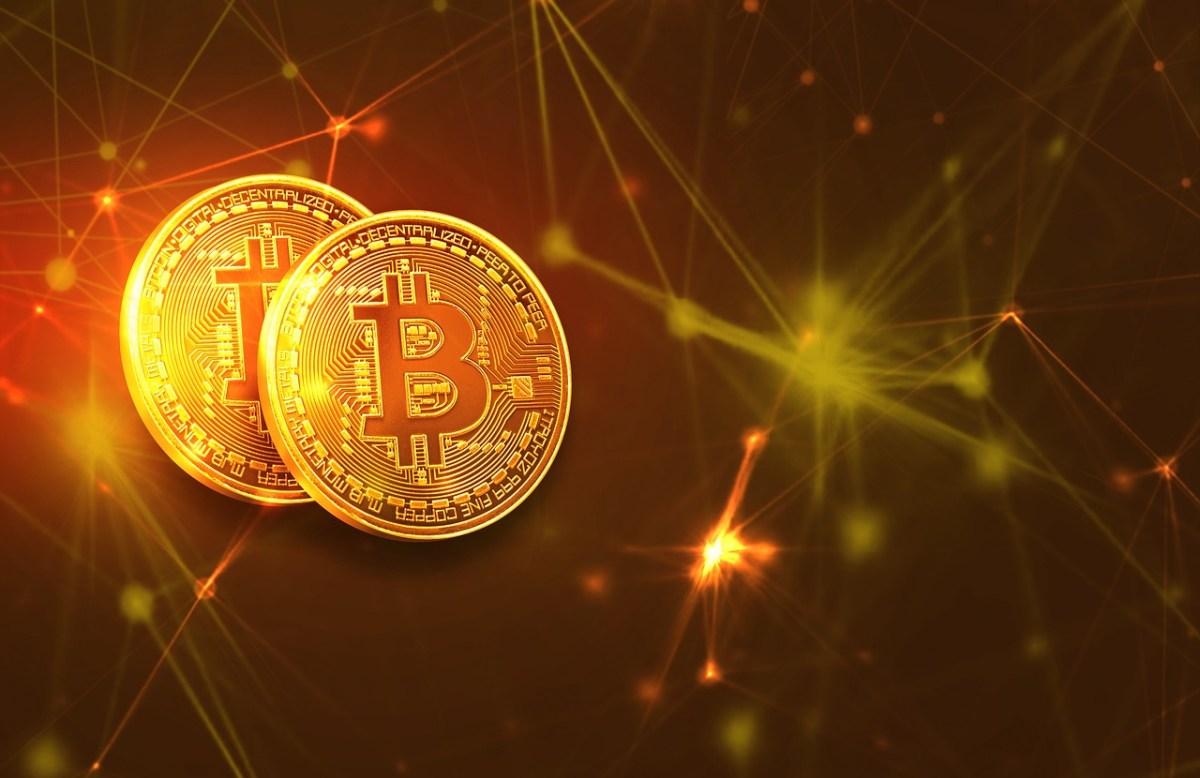 è bitcoin mining legale negli stati uniti valore azioni bmw