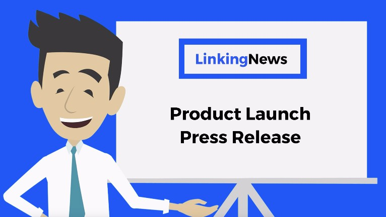 Browse responsive html email templates for product launch. Product Launch Press Release Format Product Launch Press Release Example Product Launch Press Release