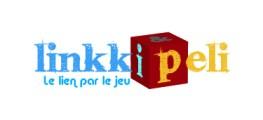 Logo Com&Play